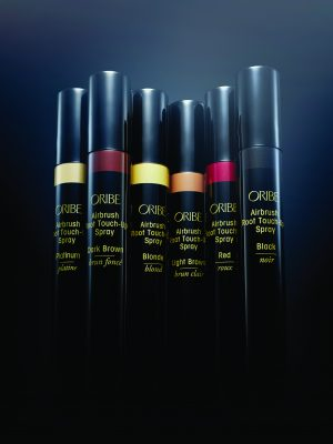 150511 Oribe Airbrush Root_w_Pl-high