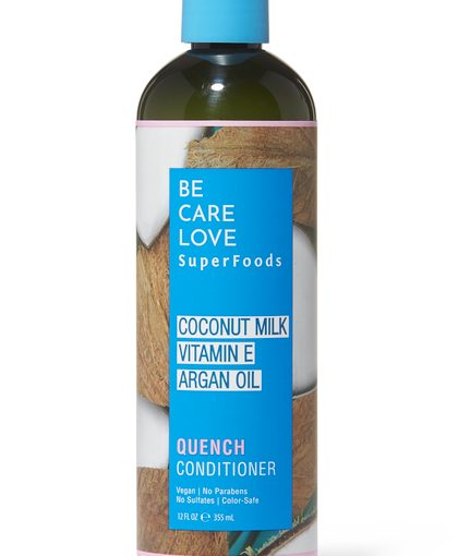 Be Care Love QUENCH CONDITIONER