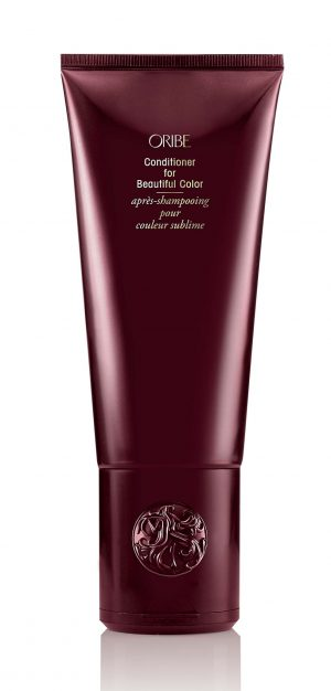 ORIBE-Beautiful-Color-Conditioner