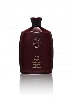 ORIBE-Beautiful-Color-Shampoo