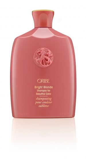 ORIBE-Bright-Blonde-shampoo