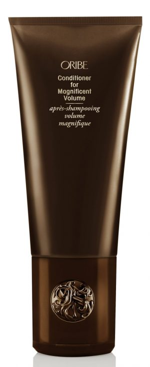 Oribe Magnificent Volume for Conditioner