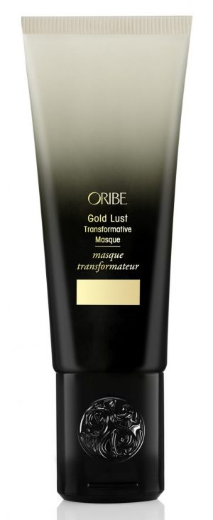 Oribe-Gold-Lust-Transformative-Masque