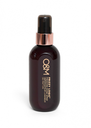 ORIGINAL MINERAL FRIZZY LOGIC SHINE SPRAY