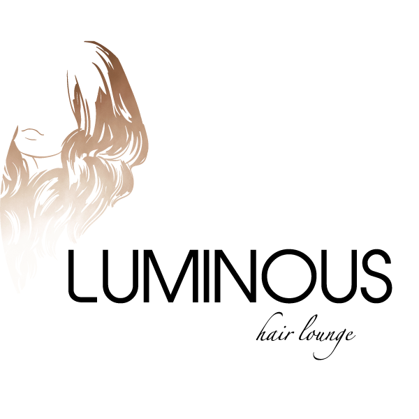Luminous Hair Lounge